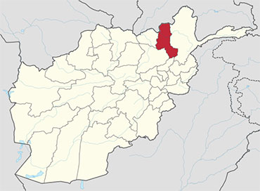 Takhar